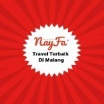 Nayfa Travel